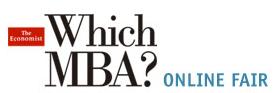 WMBA.Fair.Logo